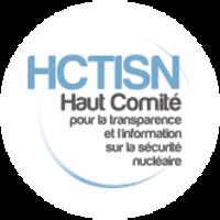 Haut comité pour la transparence et l'information sur la sécurité nucléaire